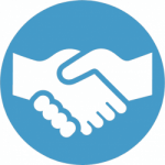 BW-partnership-icon-light-blue-250x250